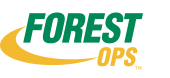 Forest OPS Forest Management Software Solutions